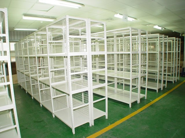 Light Duty Racking0004
