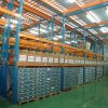 Heavy Duty Pallet Racking_009